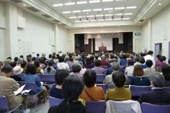 b_290_163_16777215_00_images_staffblog_2018市民大学_会場.jpg